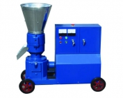 oilcake feed pellet machine