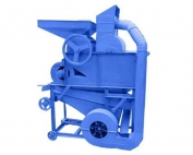 peanut sheller machine